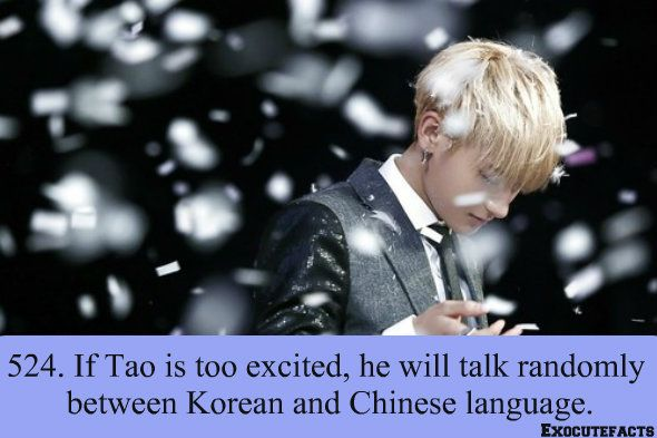 This can be witnessed on EXO Showtime Ep.7!! ^_^