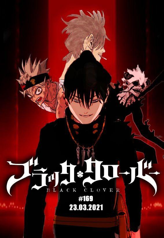 I Love Anime, All Anime, Clover 3, Anime Crafts, Anime Songs, Black Clover Anime, Hero Wallpaper, Manga Boy, My Hero Academia Manga