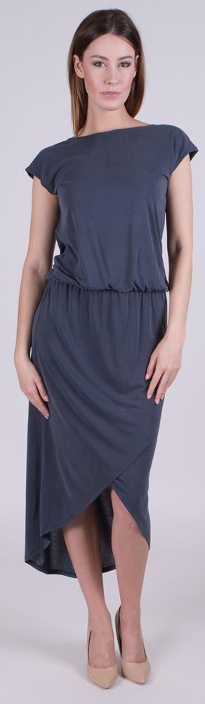 Sukienka #dress#sukienka