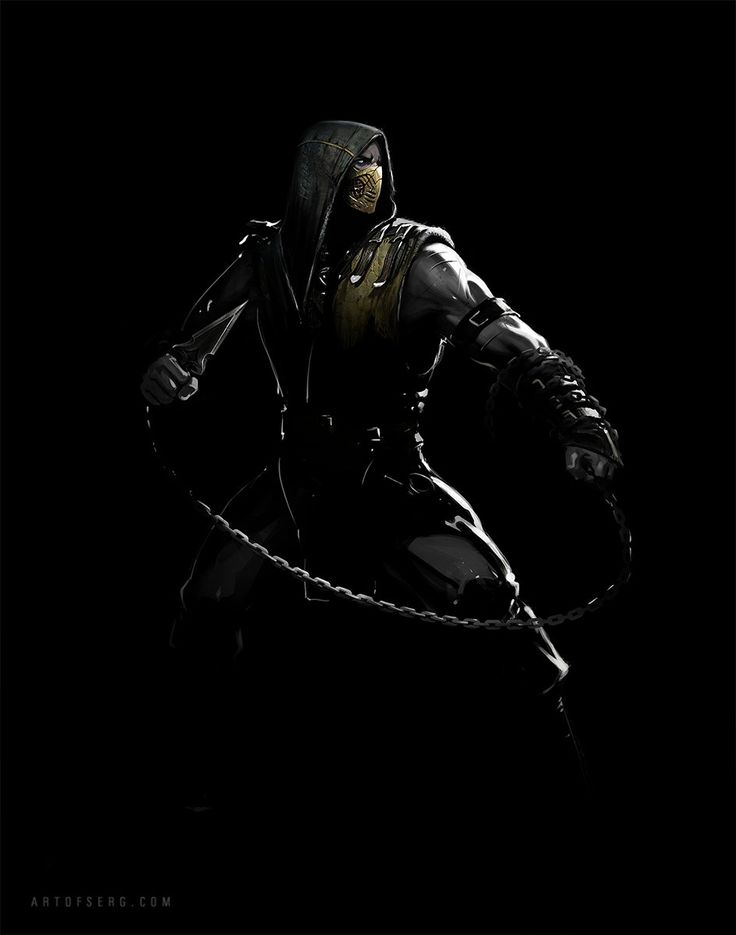 http://magazine.artstation.com/2015/06/art-mortal-kombat/
