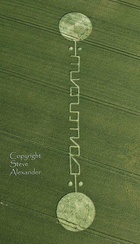 crop circle meanings 2013   Crops circle meanings? - Ashtar Command - Spiritual Community Network