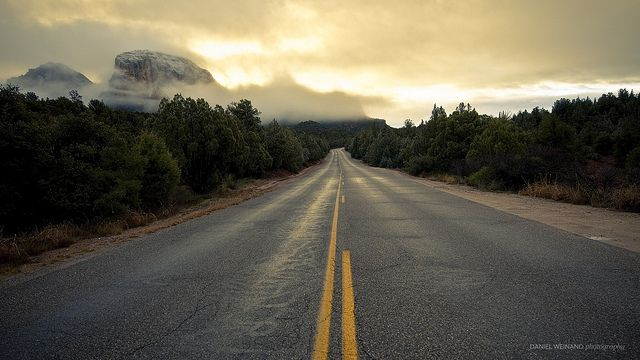 The Road | Flickr - Photo Sharing!