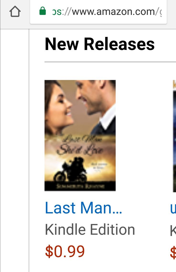 The 18 best last man shed love images on pinterest in top new releases at amazon last man shed love preorder now at fandeluxe Gallery
