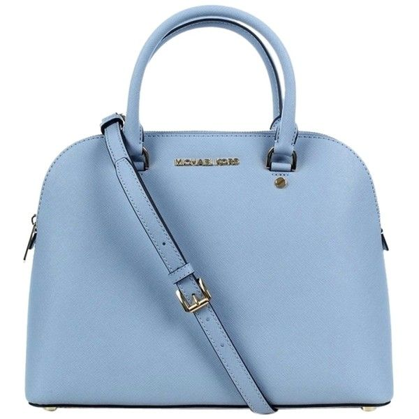 6162d5ac9166 Buy michael kors blue purse > OFF65% Discounted