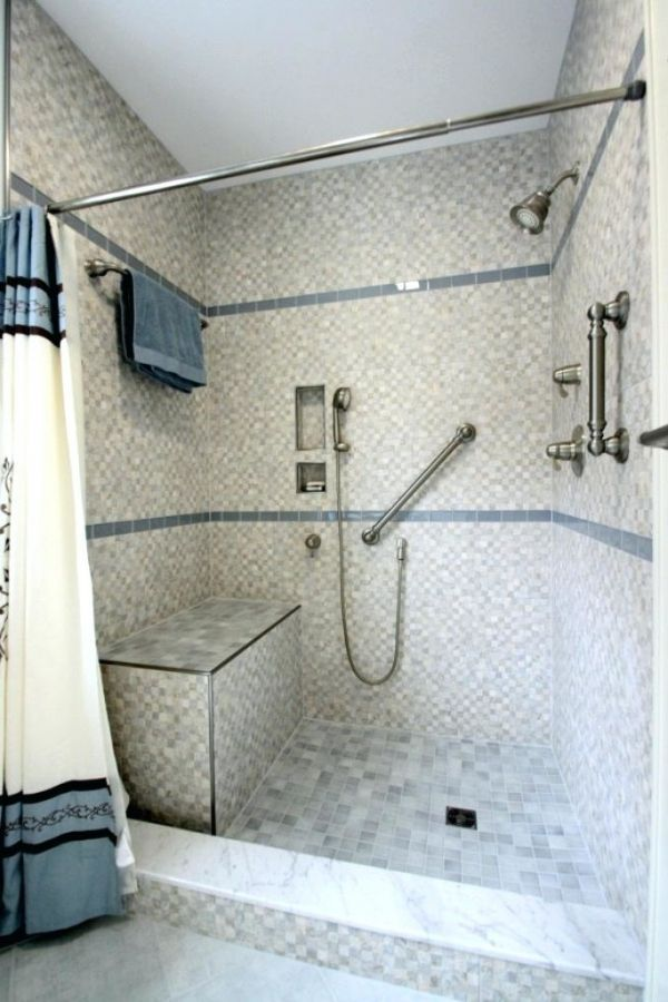 Disabledbathroomsorg Elderly Bathroom Design Ideas For You