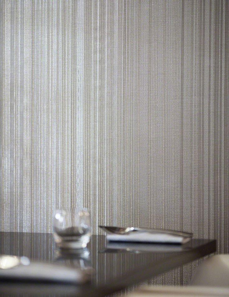 177 best Woven Metal Interiors Collection images on Pinterest - logiciel gratuit plan maison 2d