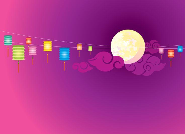 "#China #midautumn #fest #september #wallpaper #android #background #ihearmoom #imoon #imoonfoody #foodysaigon  #vscocam #vsco #foodie #fullmoon #trungthu #decor #gemcenter #light #lightings #conventioncenter #vietnam #beautiful #midautumn #midautumnfestival"""