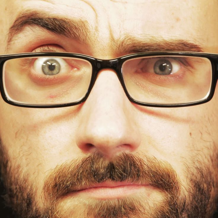 Vsauce delves into the wounders of science and more