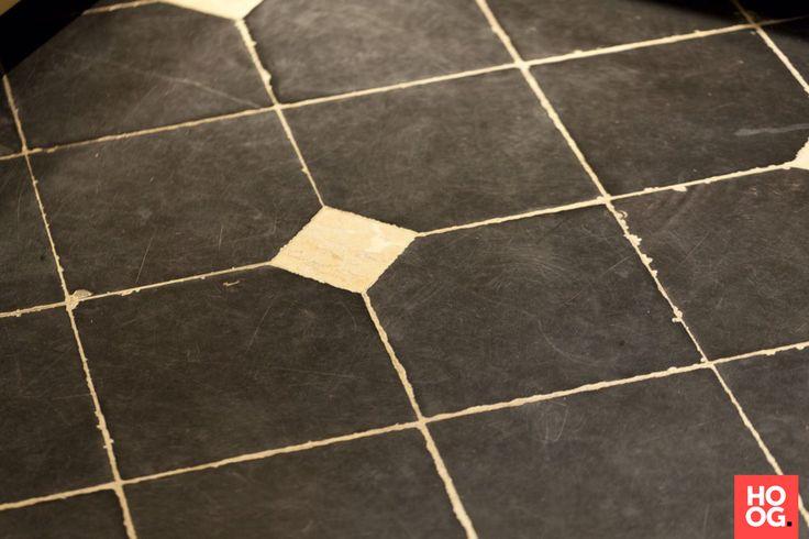 't Rustieke - Natuursteen vloeren - Hoog ■ Exclusieve woon- en tuin inspiratie.