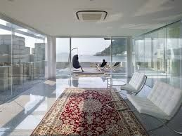 Afbeeldingsresultaat voor design woonkamer wit