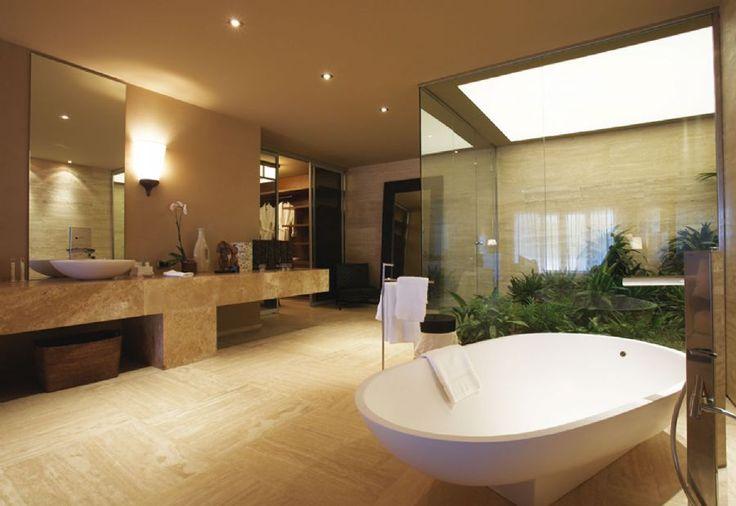 Interior design residential house House designs