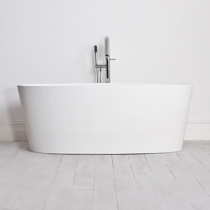 22 best Amari Stone Composite Baths images on Pinterest ...