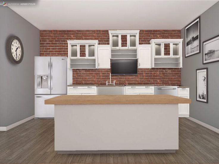 20 Best Homestyler Images On Pinterest Interior Design Inspiration Appliances And Bedrooms
