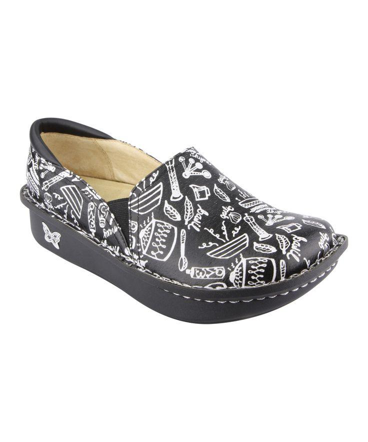 Dansko Shoes Chicago