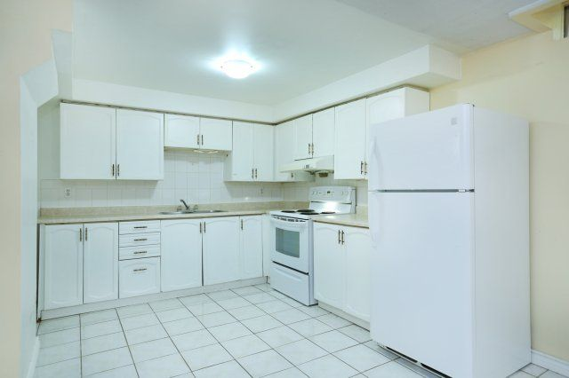 """2 Bedroom """"Basement Apartment"""" with modern Kitchen  www.LancasterLuxuryHomes.com"""