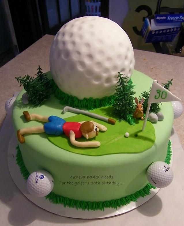 Golf Course Wedding Ideas: 92 Best Golf Food & Beverage Images On Pinterest