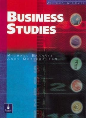 A level #business #studies: student's book by michael #barratt, andy mottershead,  View more on the LINK: http://www.zeppy.io/product/gb/2/301871071283/