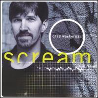 Chad Wackerman - Scream
