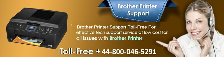 How to fix Brother Printer Error Code TS-02? How to fix Brother Printer Error Code TS-02? Read Blog about How to fix Brother Printer Error Code TS-02?Here Get Easy Steps to fix Brother Printer Error By Brother Printer Support +44-800-046-5291