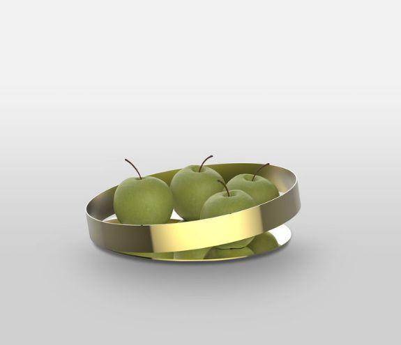 Les 25 meilleures id es de la cat gorie corbeille fruits - Corbeille de fruits maison du monde ...
