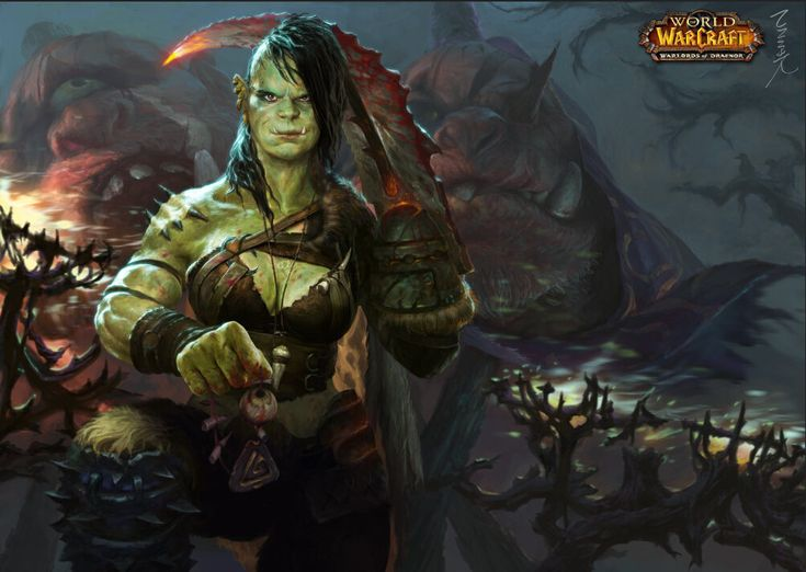 warlords of draenor, xi zhang on ArtStation at http://www.artstation.com/artwork/warlords-of-draenor-c2b0cc21-e0c8-41ef-8d83-d1aa79390c5c
