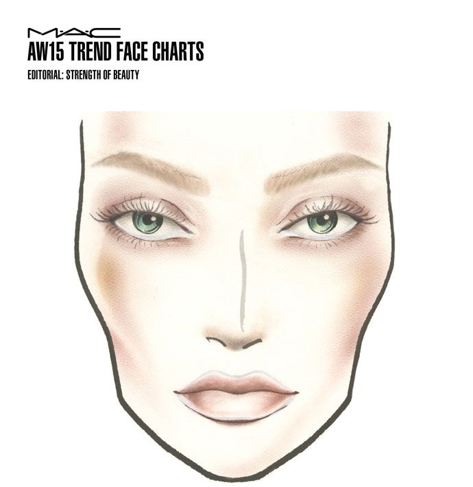 AW15-TREND-FACE-CHARTS_EDITORIAL_STRENGTH-OF-BEAUTY.jpg (690×710)