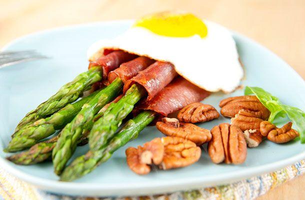 Napi fehérje-, zsír- és szénhidrátszükséglet: ennyit kell enned belőlük a fogyáshoz | femina.hu