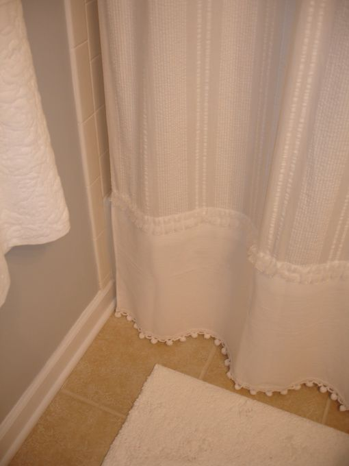 65 Best Images About Shower Curtains To Choose On Pinterest French Country Monogram Shower