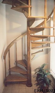 25 Best Ideas About Spiral Staircase Kits On Pinterest Stair Kits Carpet Depot And