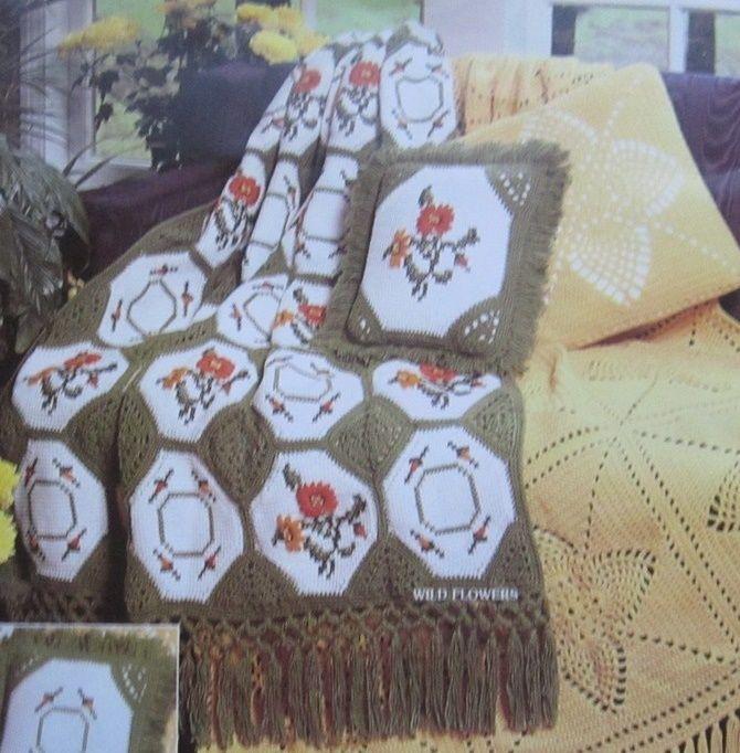 Perfect Best Crochet Pattern Books Collection Knitting Pattern