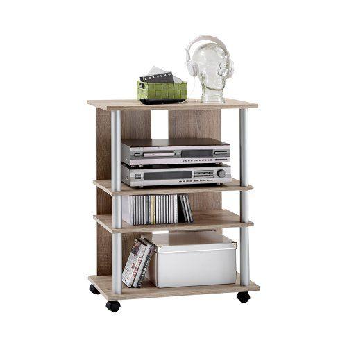 FMD Möbel 205-007 Variant 7 - Mueble auxiliar para televi... https://www.amazon.es/dp/B00JAZDUGM/ref=cm_sw_r_pi_dp_x_tS79xbTTMAV45