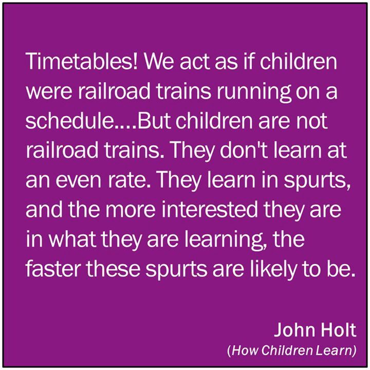 response to john holt school is Synopsis: john holt, best-selling author of 10 pioneering books on  john holt  also makes the point that schools stifle children's creativity and individuality   how to please the teachers and the schools with the answers they will reward  best.