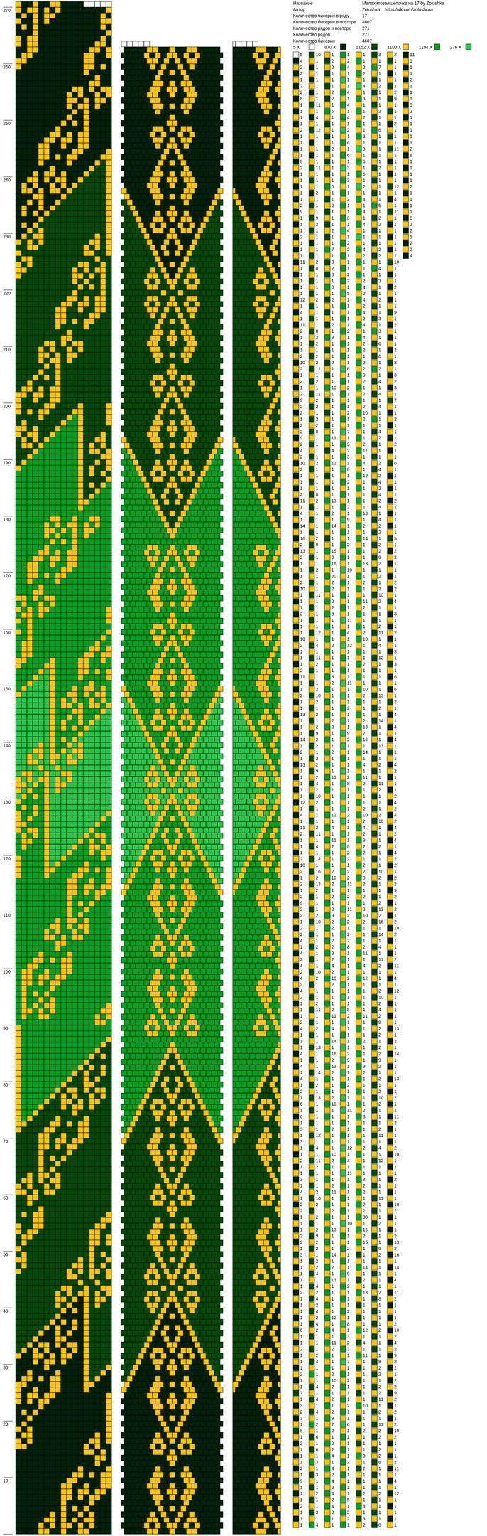 схема плетения круглого шнура из натуральной кожи