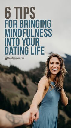 topix hiv positive dating