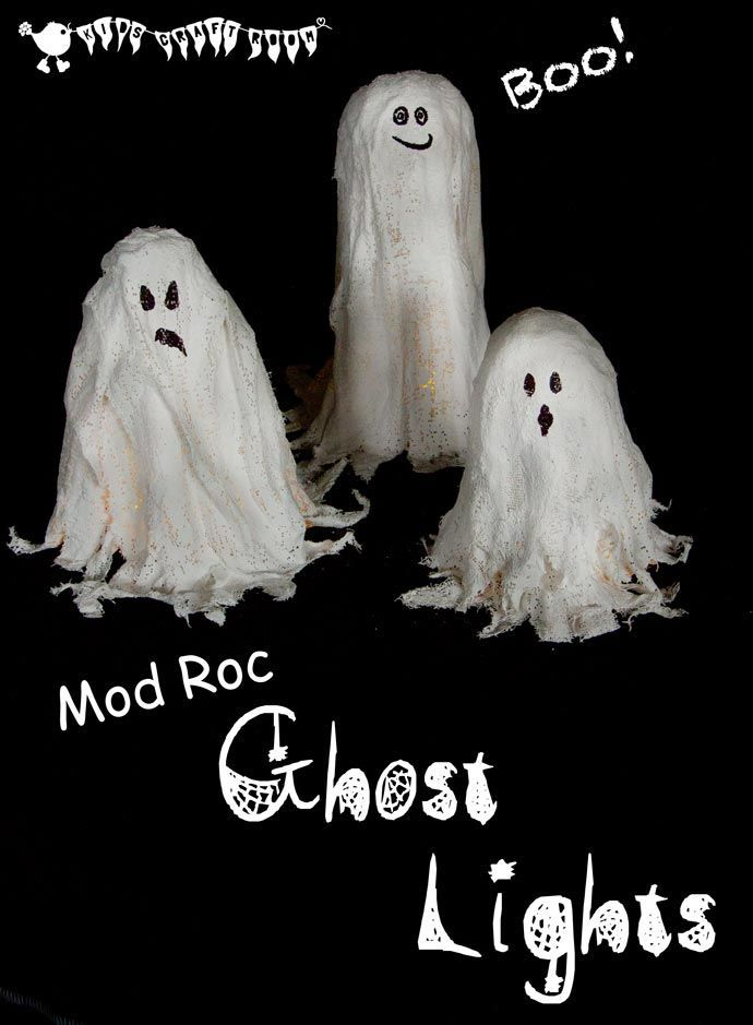 22 best images about Halloween costumes on Pinterest For kids