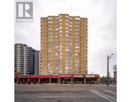 701 - 695 RICHMOND Street , LONDON, Ontario  N6A5M8 - 595490 | Realtor.ca