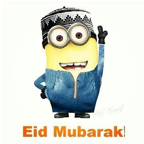 eid mubarak wishes and Greetings with Quotes