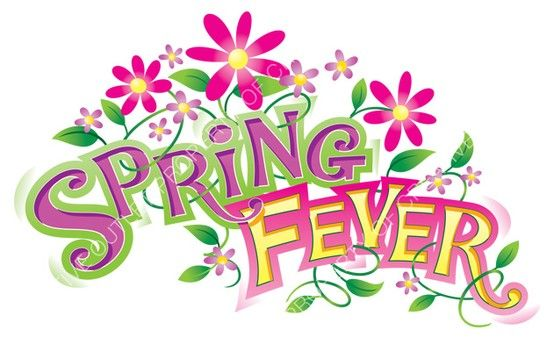 Get ready for Spring with these great clip art pictures from creativeoutlet.com