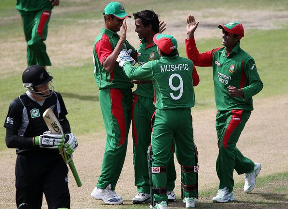 New Zealand Vs Bangladesh ODI (ICC Cricket world cup 2015) - http://www.tsmplug.com/cricket/new-zealand-vs-zimbabwe-odi-icc-cricket-world-cup-2015/
