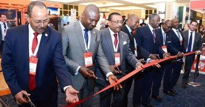 http://ift.tt/2lnAiEH http://ift.tt/2kSsC0c    LONDRES Febrero 2017 /PRNewswire/ -Se ha anunciado que el 19th Annual Africa Energy Forum (AEF) se va a celebrar del 7 al 9 de junio en Copenhague. La decisión de hospedar el foro en Dinamarca se llevó a cabo con el fin de capitalizar el potencial de inversión de los países nórdicos dentro de África y para mostrar las tecnologías que se están usando en la región de cara a gestionar sus ciudades de forma limpia y con una eficacia de costes…