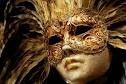 máscaras italianas - Pesquisa Google