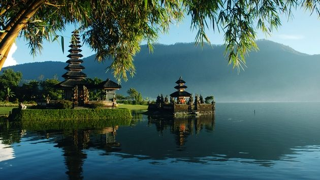 bali vacation getaway - Google Search