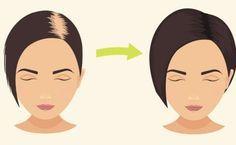 Un Shampoing au bicarbonate de soude : Il fera croître vos cheveux comme par enchantement … (Recette et Mode d'emploi !)<br>http://www.astucesnaturelles.net/shampoing-bicarbonate-de-soude-fera-croitre-vos-cheveux-enchantement-recette-mode-demploi/