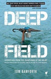 Deep Field (Hardie Grant, 2014)