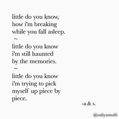 song lyrics little do you know - Google Search