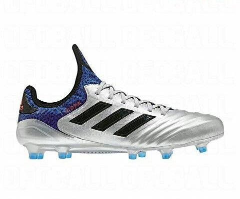 free shipping 4d41b 85d31 Adidas COPA 18.1  Spectral Mode