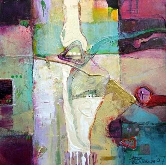 View-London 5; http://www.vaniapentcheva.nl/kunstwerk/12327490_prev.html#.VMLrAFr6-M5; Vania Pentcheva