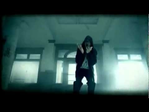 Eminem - Almost Famous (Official Video)