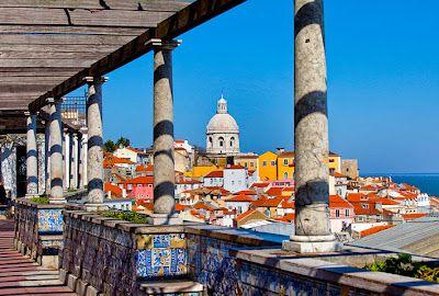 Fantástico Lisboa