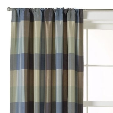 36 Best Curtains Images On Pinterest